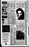 Kerryman Friday 12 February 1993 Page 2