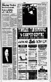 Kerryman Friday 12 February 1993 Page 3