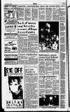 Kerryman Friday 12 February 1993 Page 4
