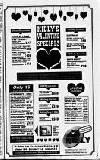 Kerryman Friday 12 February 1993 Page 5