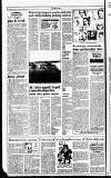 Kerryman Friday 12 February 1993 Page 6