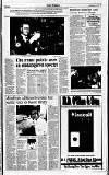 Kerryman Friday 12 February 1993 Page 7