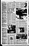 Kerryman Friday 12 February 1993 Page 8