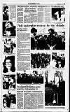 Kerryman Friday 12 February 1993 Page 9