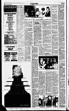 Kerryman Friday 12 February 1993 Page 10