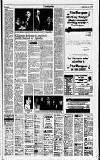 Kerryman Friday 12 February 1993 Page 11