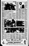 Kerryman Friday 12 February 1993 Page 12