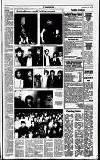 Kerryman Friday 12 February 1993 Page 13