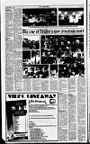 Kerryman Friday 12 February 1993 Page 14