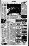 Kerryman Friday 12 February 1993 Page 15