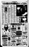 Kerryman Friday 12 February 1993 Page 16