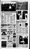Kerryman Friday 12 February 1993 Page 17