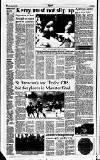 Kerryman Friday 12 February 1993 Page 18
