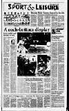 Kerryman Friday 12 February 1993 Page 19