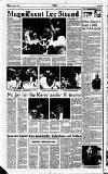 Kerryman Friday 12 February 1993 Page 20