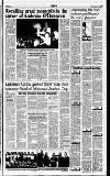 Kerryman Friday 12 February 1993 Page 21