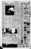 Kerryman Friday 12 February 1993 Page 22