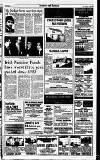 Kerryman Friday 12 February 1993 Page 23