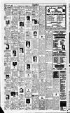 Kerryman Friday 12 February 1993 Page 24