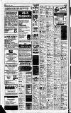 Kerryman Friday 12 February 1993 Page 26