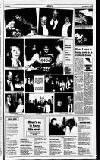Kerryman Friday 12 February 1993 Page 27
