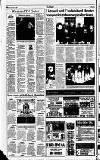 Kerryman Friday 12 February 1993 Page 28