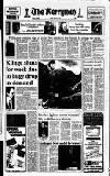 Kerryman Friday 26 February 1993 Page 1