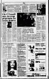 Kerryman Friday 26 February 1993 Page 3