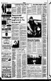 Kerryman Friday 26 February 1993 Page 4