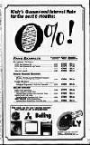 Kerryman Friday 26 February 1993 Page 5