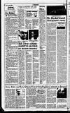 Kerryman Friday 26 February 1993 Page 6