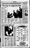 Kerryman Friday 26 February 1993 Page 7
