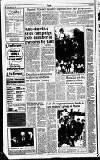 Kerryman Friday 26 February 1993 Page 8