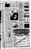 Kerryman Friday 26 February 1993 Page 9