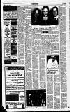 Kerryman Friday 26 February 1993 Page 10