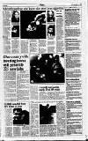 Kerryman Friday 26 February 1993 Page 11