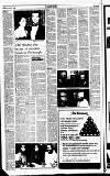 Kerryman Friday 26 February 1993 Page 12