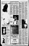 Kerryman Friday 26 February 1993 Page 14