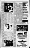 Kerryman Friday 26 February 1993 Page 15