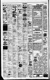 Kerryman Friday 26 February 1993 Page 16
