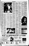 Kerryman Friday 26 February 1993 Page 17