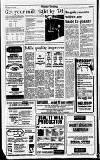 Kerryman Friday 26 February 1993 Page 18