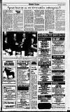 Kerryman Friday 26 February 1993 Page 19