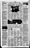 Kerryman Friday 26 February 1993 Page 20