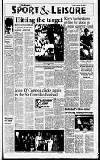 Kerryman Friday 26 February 1993 Page 21