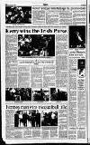 Kerryman Friday 26 February 1993 Page 22