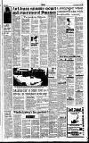 Kerryman Friday 26 February 1993 Page 23