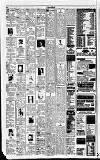 Kerryman Friday 26 February 1993 Page 24