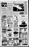Kerryman Friday 26 February 1993 Page 25