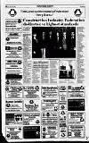 Kerryman Friday 26 February 1993 Page 26